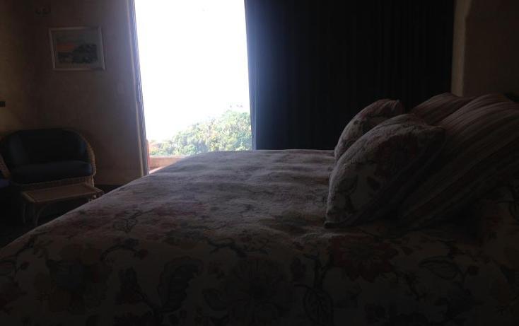 Foto de casa en renta en buenavista 0, las brisas, acapulco de juárez, guerrero, 1640784 No. 08