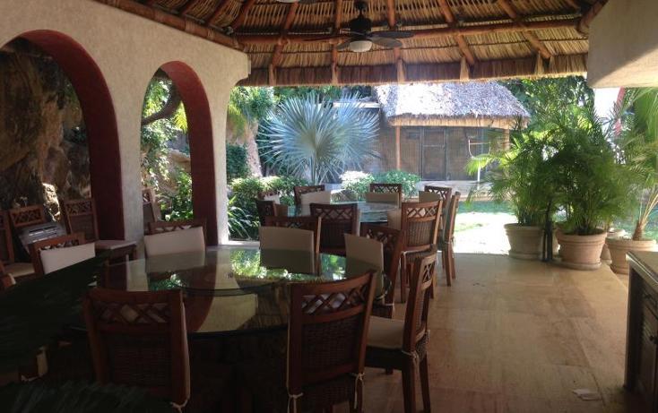 Foto de casa en renta en buenavista 0, las brisas, acapulco de juárez, guerrero, 1640784 No. 17