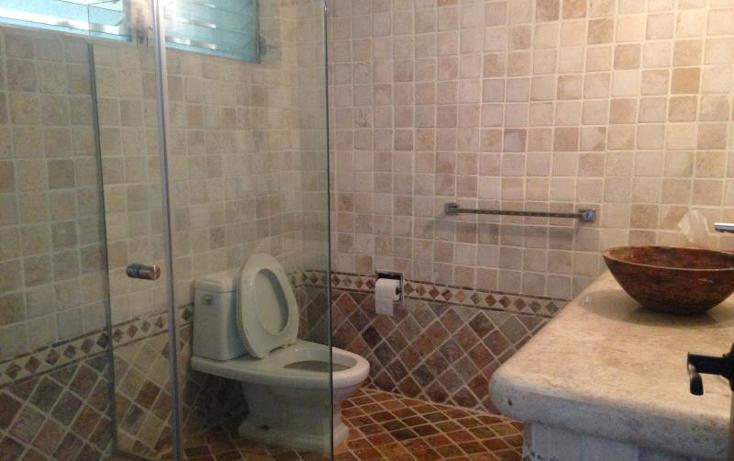 Foto de casa en renta en buenavista 0, las brisas, acapulco de juárez, guerrero, 1640784 No. 19