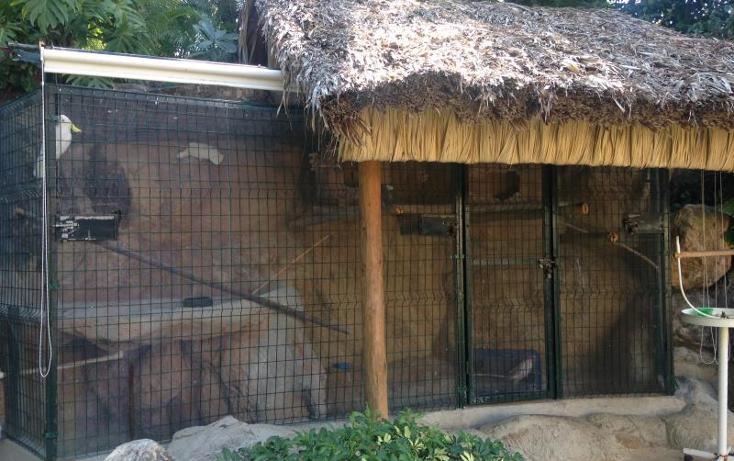 Foto de casa en renta en buenavista 0, las brisas, acapulco de juárez, guerrero, 1640784 No. 27