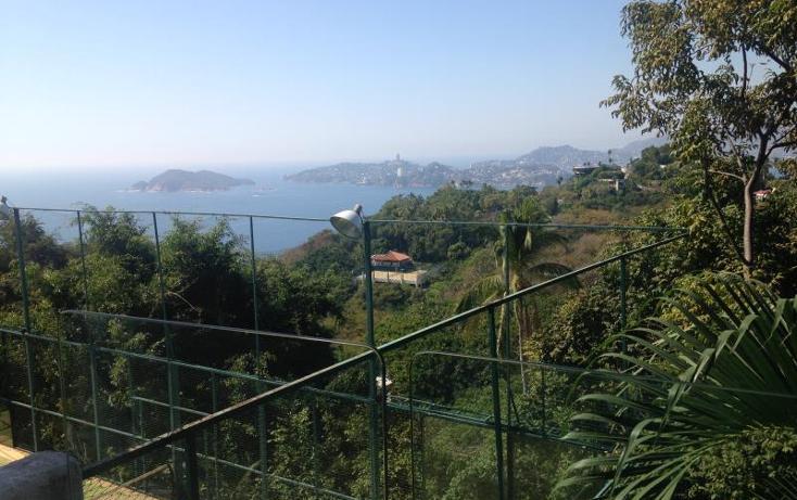 Foto de casa en renta en buenavista 0, las brisas, acapulco de juárez, guerrero, 1640784 No. 49