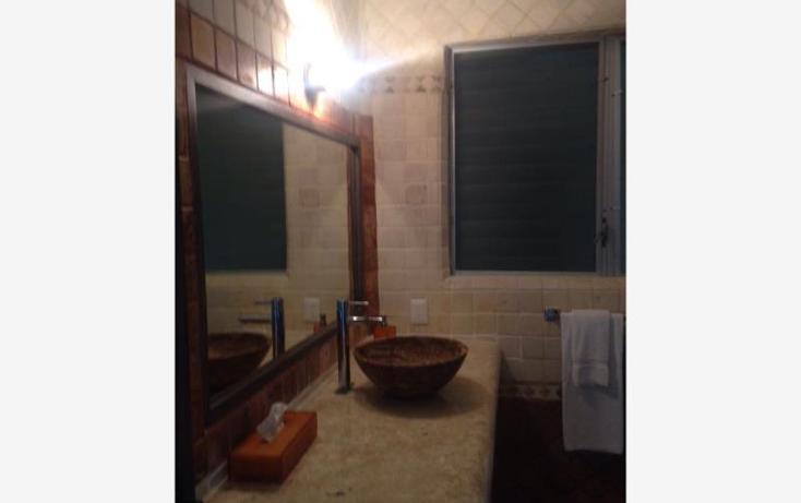 Foto de casa en renta en buenavista 0, las brisas, acapulco de juárez, guerrero, 1640784 No. 58