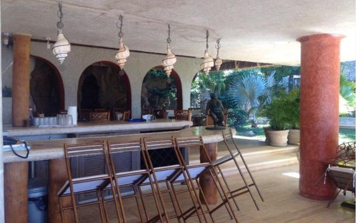 Foto de casa en renta en buenavista 0, las brisas, acapulco de juárez, guerrero, 1640784 No. 61
