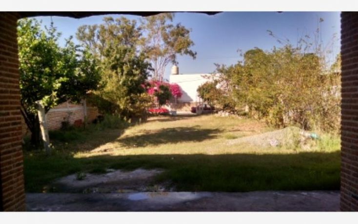 Foto de rancho en venta en buenavista 010, buenavista, ixtlahuacán de los membrillos, jalisco, 1392961 no 02