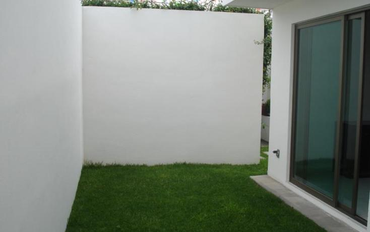 Foto de casa en venta en  1000, san mateo, metepec, méxico, 2158526 No. 12
