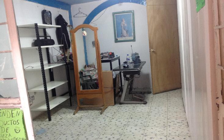 Foto de casa en venta en  , buenavista 1a etapa, morelia, michoacán de ocampo, 1098951 No. 02