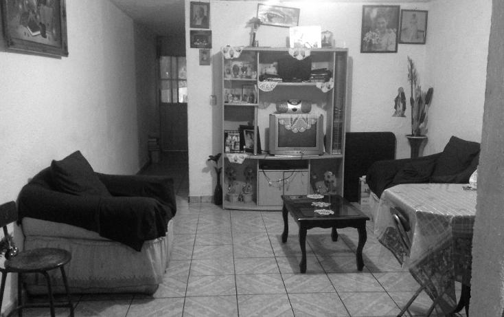 Foto de casa en venta en  , buenavista 1a etapa, morelia, michoacán de ocampo, 1098951 No. 03