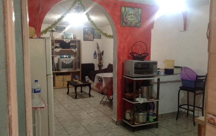 Foto de casa en venta en  , buenavista 1a etapa, morelia, michoacán de ocampo, 1098951 No. 05