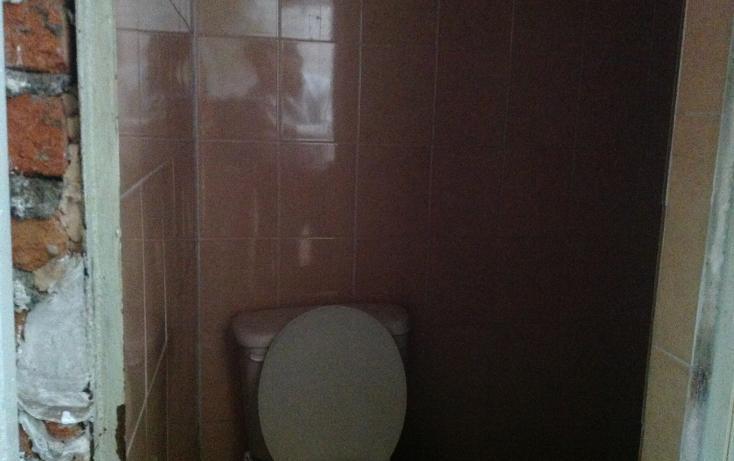 Foto de casa en venta en  , buenavista 1a etapa, morelia, michoacán de ocampo, 1098951 No. 06
