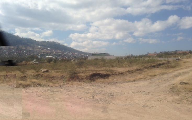 Foto de terreno habitacional en venta en  , buenavista 1a etapa, morelia, michoacán de ocampo, 938767 No. 02