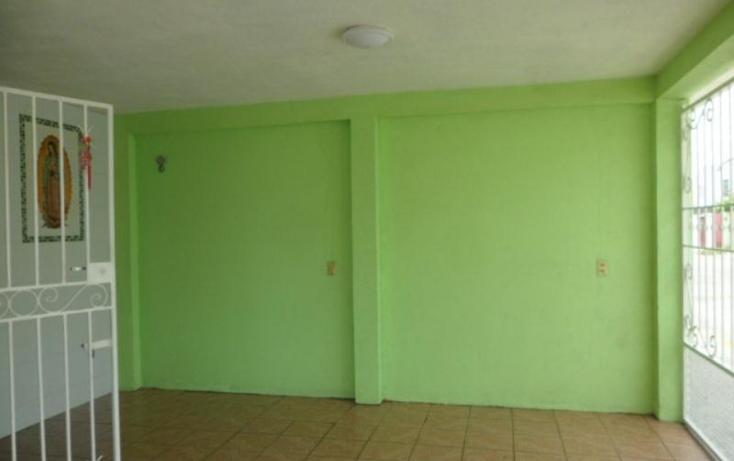 Foto de casa en venta en  , buenavista 1a secc, centro, tabasco, 1188433 No. 05