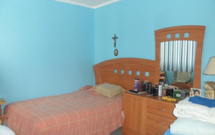Foto de casa en venta en  , buenavista 1a secc, centro, tabasco, 1188433 No. 07