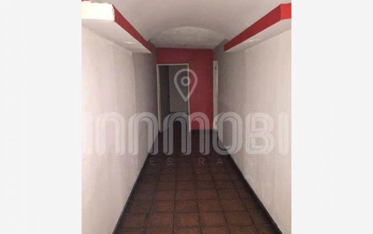 Foto de local en renta en, buenavista 2a etapa, morelia, michoacán de ocampo, 959557 no 03