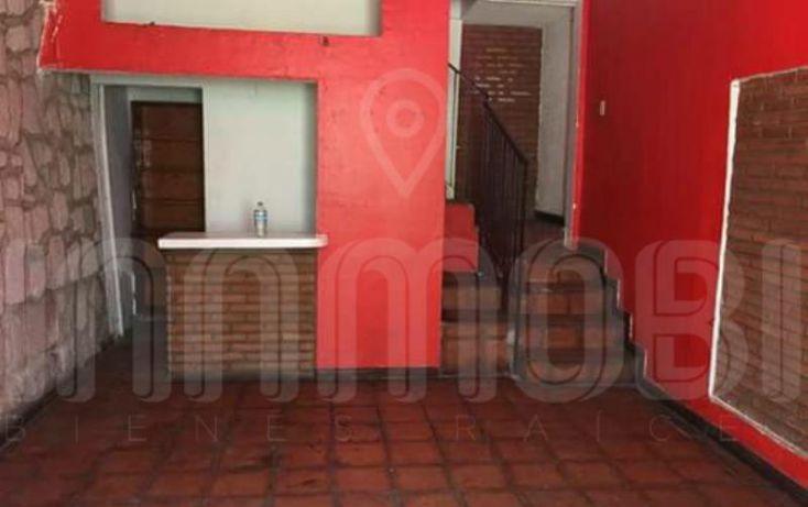Foto de local en renta en, buenavista 2a etapa, morelia, michoacán de ocampo, 959557 no 04