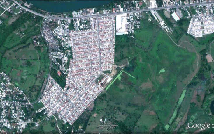 Foto de terreno comercial en renta en, buenavista 2a secc, centro, tabasco, 1420477 no 03