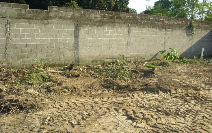 Foto de terreno comercial en renta en  , buenavista 2a secc, centro, tabasco, 1420477 No. 04