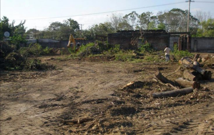 Foto de terreno comercial en renta en, buenavista 2a secc, centro, tabasco, 1420477 no 06