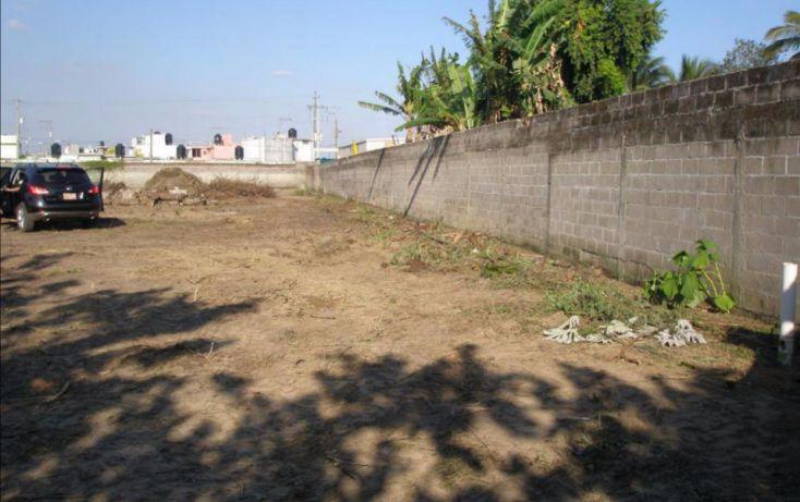 Foto de terreno comercial en renta en, buenavista 2a secc, centro, tabasco, 1420477 no 07