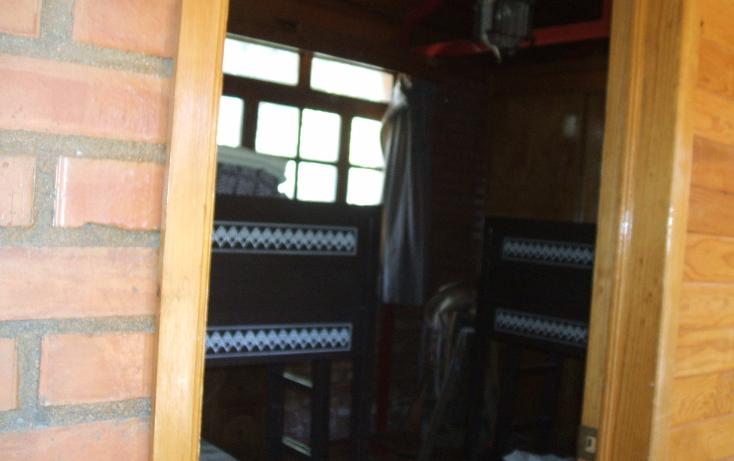 Foto de rancho en venta en  , buenavista, aguascalientes, aguascalientes, 1453505 No. 05