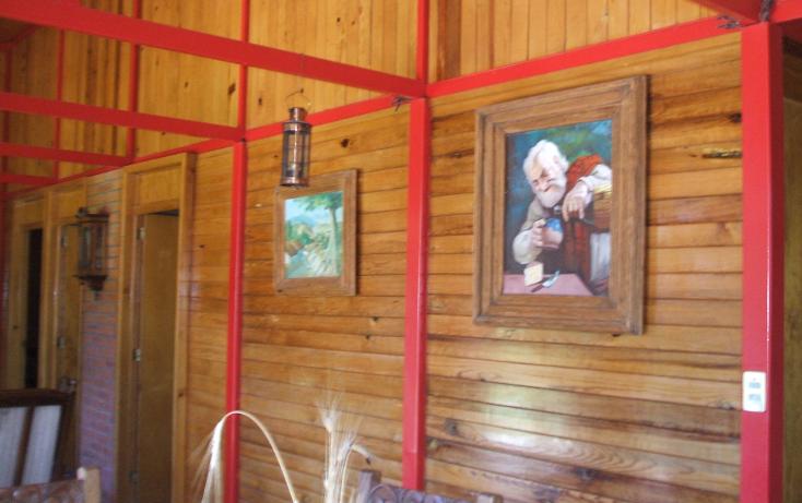 Foto de rancho en venta en  , buenavista, aguascalientes, aguascalientes, 1453505 No. 16