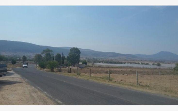 Foto de terreno habitacional en venta en buenavista, buenavista, huimilpan, querétaro, 2030770 no 04