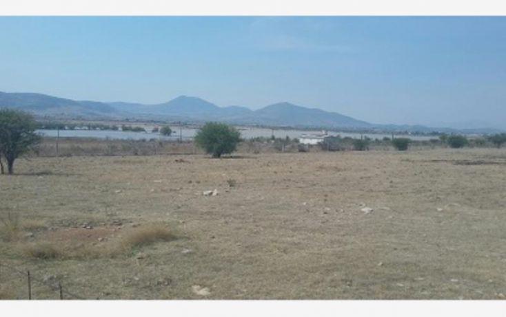 Foto de terreno habitacional en venta en buenavista, buenavista, huimilpan, querétaro, 2030770 no 05