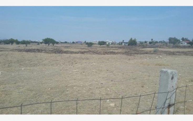 Foto de terreno habitacional en venta en buenavista, buenavista, huimilpan, querétaro, 2030770 no 08