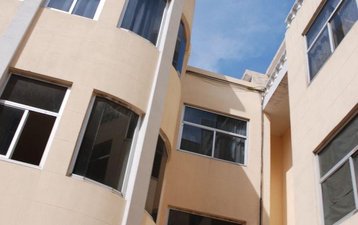 Foto de edificio en venta en, buenavista, cuauhtémoc, df, 1609645 no 01