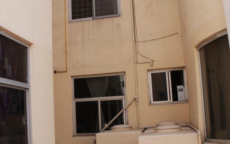 Foto de edificio en venta en, buenavista, cuauhtémoc, df, 1609645 no 02