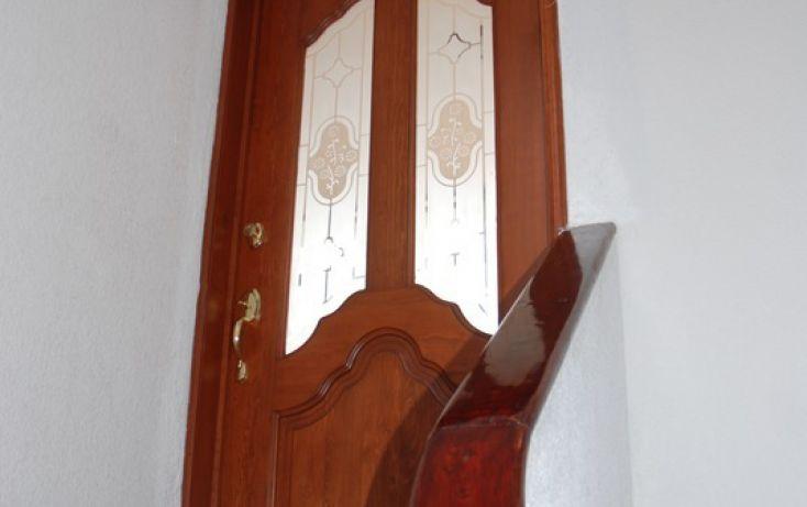 Foto de edificio en venta en, buenavista, cuauhtémoc, df, 1609645 no 03