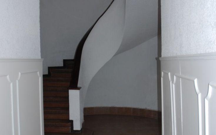 Foto de edificio en venta en, buenavista, cuauhtémoc, df, 1609645 no 04