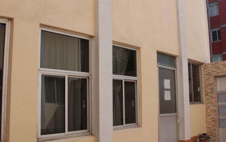 Foto de edificio en venta en, buenavista, cuauhtémoc, df, 1609645 no 06