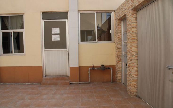 Foto de edificio en venta en, buenavista, cuauhtémoc, df, 1609645 no 07