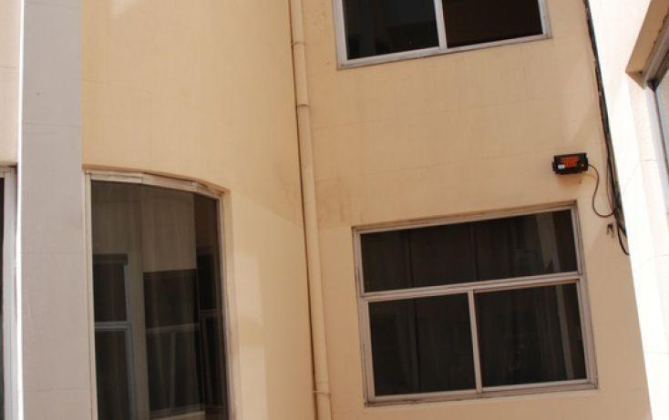 Foto de edificio en venta en, buenavista, cuauhtémoc, df, 1609645 no 08