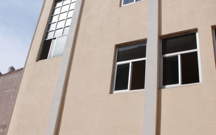 Foto de edificio en venta en, buenavista, cuauhtémoc, df, 1609645 no 09