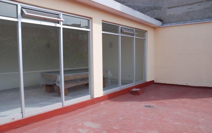 Foto de edificio en venta en, buenavista, cuauhtémoc, df, 1609645 no 10