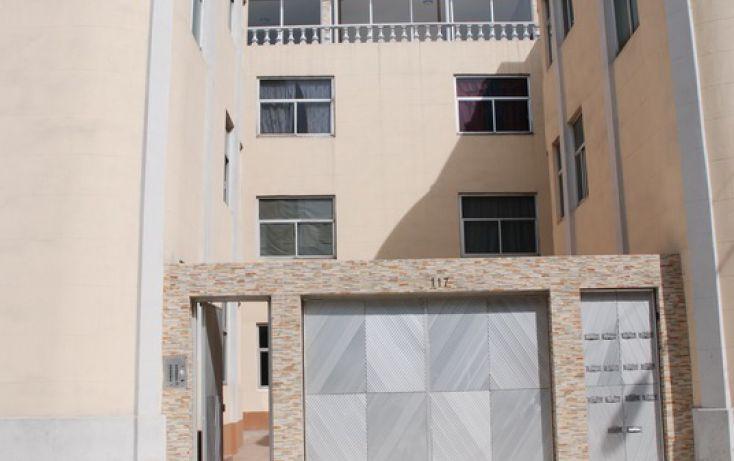 Foto de edificio en venta en, buenavista, cuauhtémoc, df, 1609645 no 15