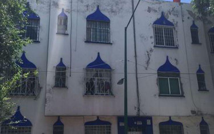Foto de departamento en venta en, buenavista, cuauhtémoc, df, 2026519 no 01