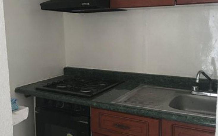 Foto de departamento en venta en, buenavista, cuauhtémoc, df, 2026519 no 05