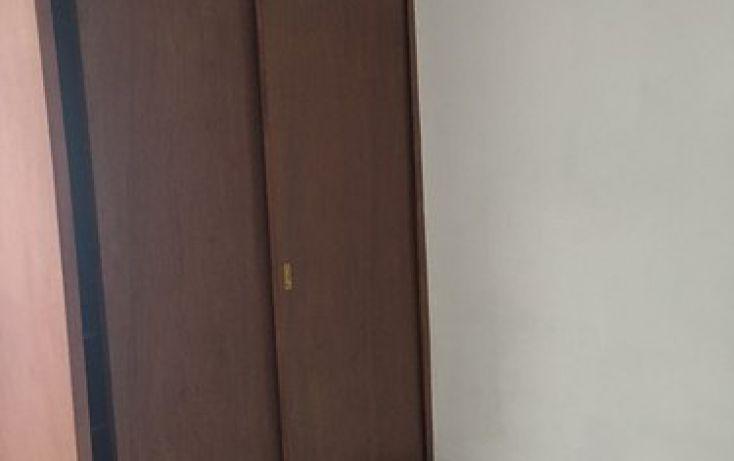 Foto de departamento en venta en, buenavista, cuauhtémoc, df, 2026519 no 08