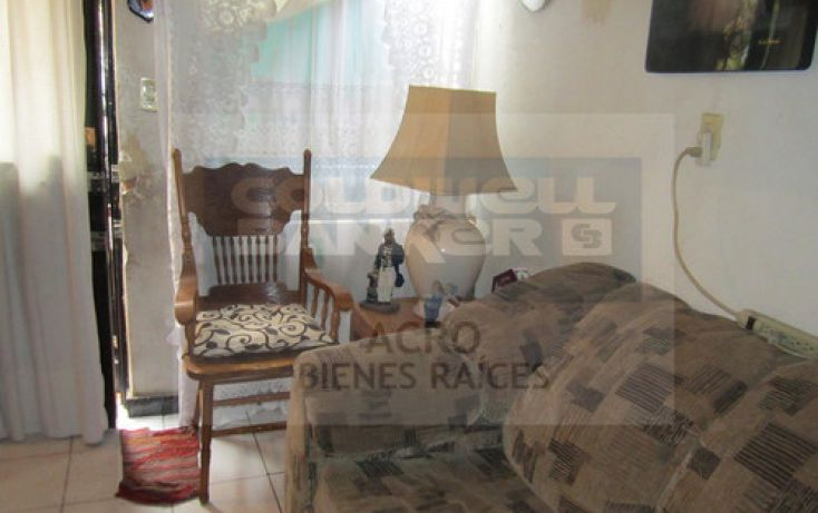 Foto de casa en venta en, buenavista, cuauhtémoc, df, 2027067 no 02
