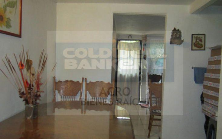 Foto de casa en venta en, buenavista, cuauhtémoc, df, 2027067 no 03