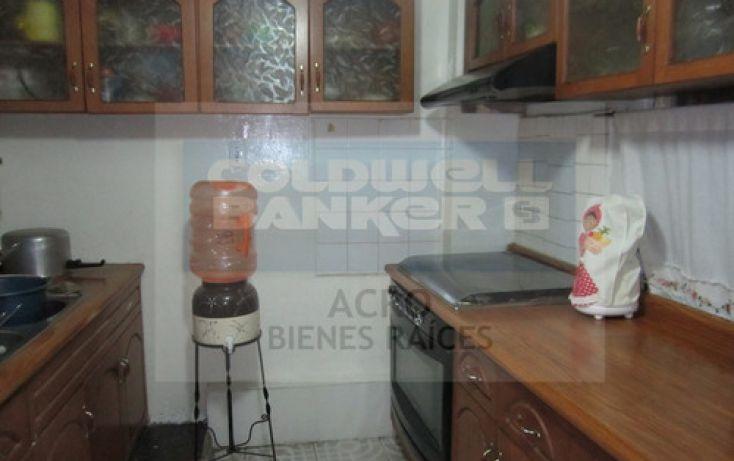 Foto de casa en venta en, buenavista, cuauhtémoc, df, 2027067 no 04