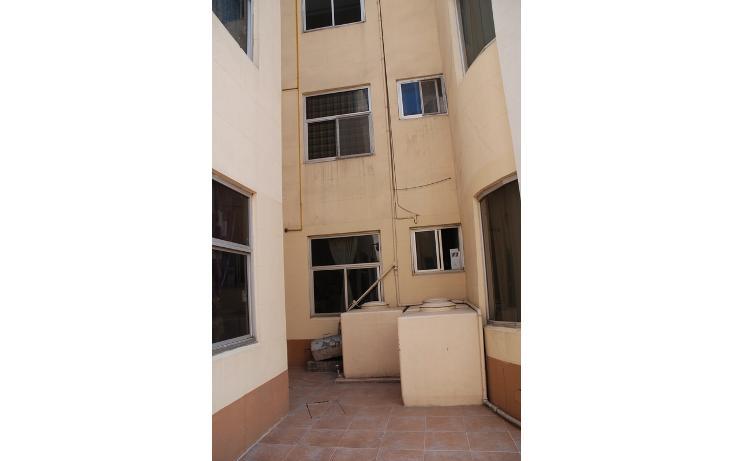Foto de edificio en venta en  , buenavista, cuauhtémoc, distrito federal, 1609645 No. 02