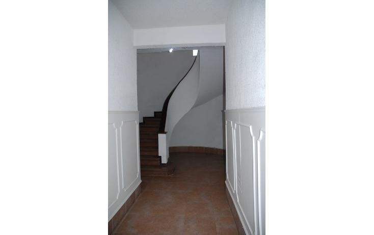 Foto de edificio en venta en  , buenavista, cuauhtémoc, distrito federal, 1609645 No. 04