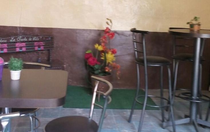 Foto de local en venta en  , buenavista, cuauhtémoc, distrito federal, 1741658 No. 03