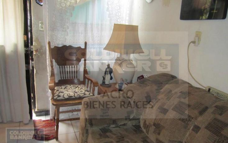 Foto de casa en venta en  , buenavista, cuauhtémoc, distrito federal, 1940475 No. 02