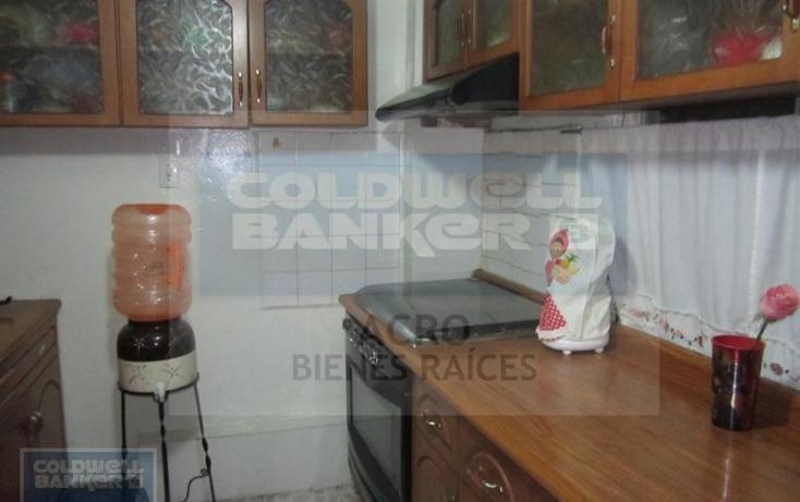 Foto de casa en venta en  , buenavista, cuauhtémoc, distrito federal, 1940475 No. 06