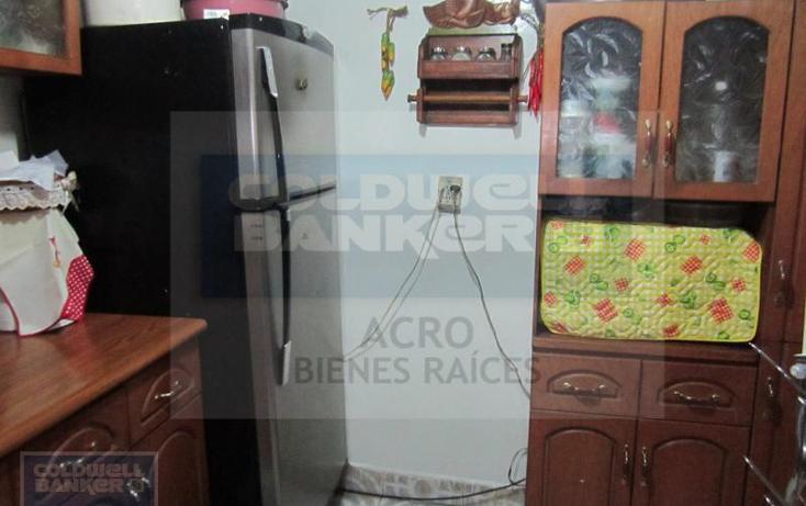 Foto de casa en venta en  , buenavista, cuauhtémoc, distrito federal, 1940475 No. 07