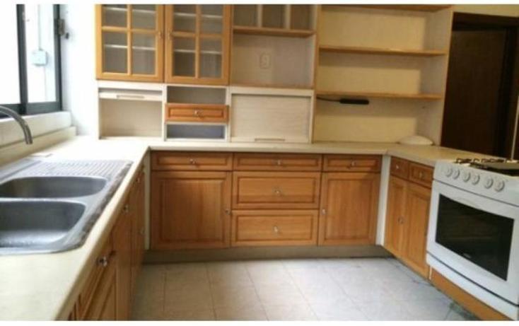 Foto de departamento en venta en  , buenavista, cuauhtémoc, distrito federal, 896757 No. 02
